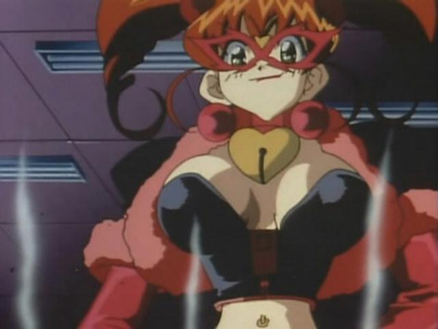 Cyberteam Idol