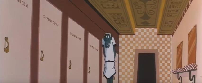 Cleopatra toilet.PNG